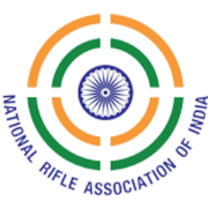 ISSF World Cup Shotgun, New Delhi - IND