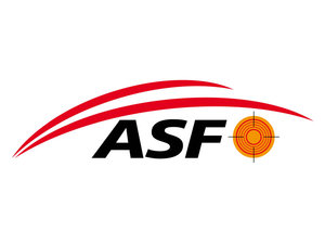 FITASC Referat - neue Richtlinien Kombination - Combined Game Shooting (CGS)