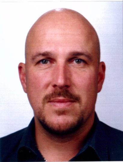 Foto WAGNER Jürgen