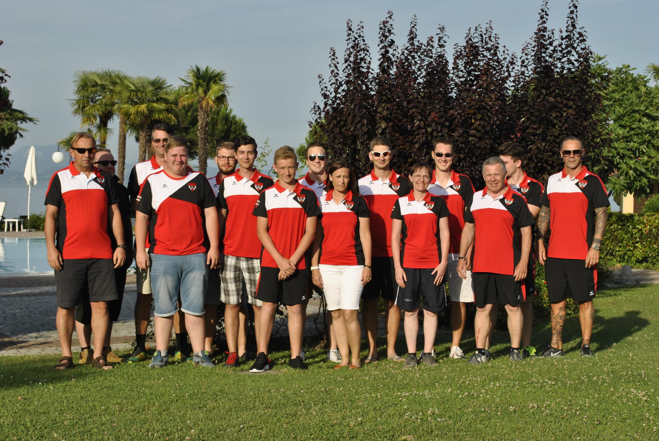 EM-Team-2016