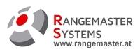 Rangemaster-Systems