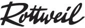 rw_rottweil_logo_black