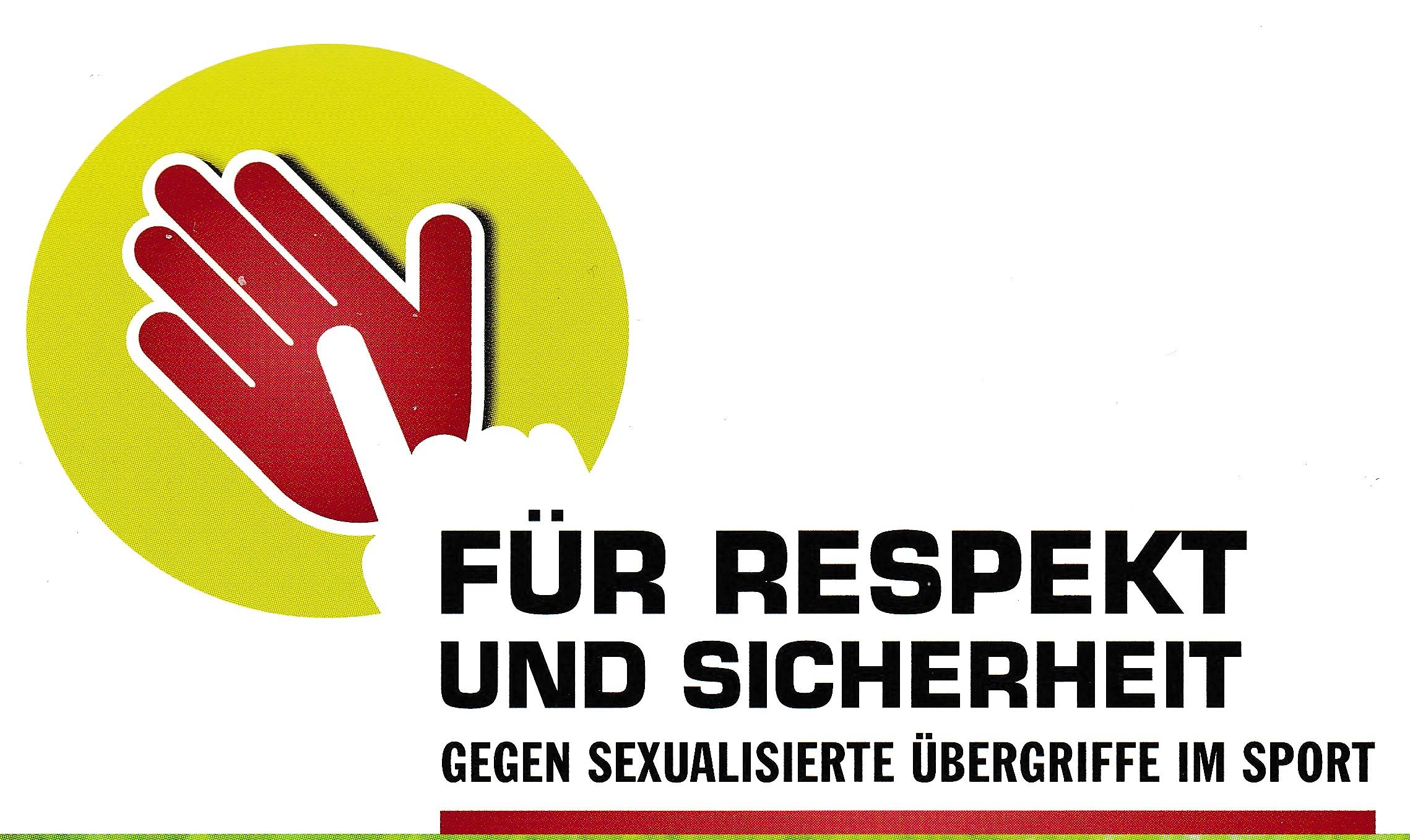 Fuer-Respekt