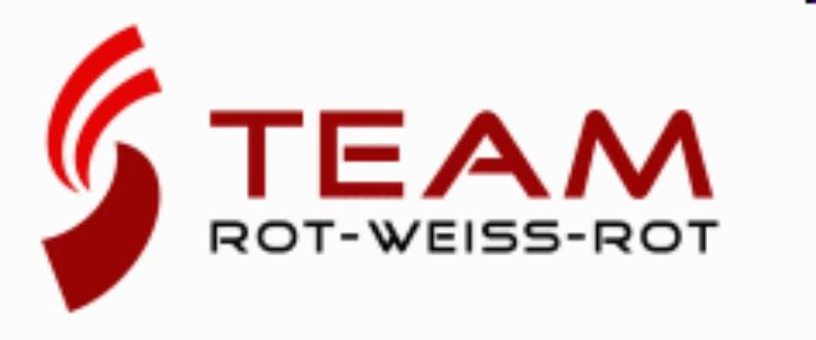 TRWR_Logo