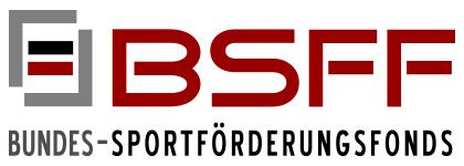 bsff_logo