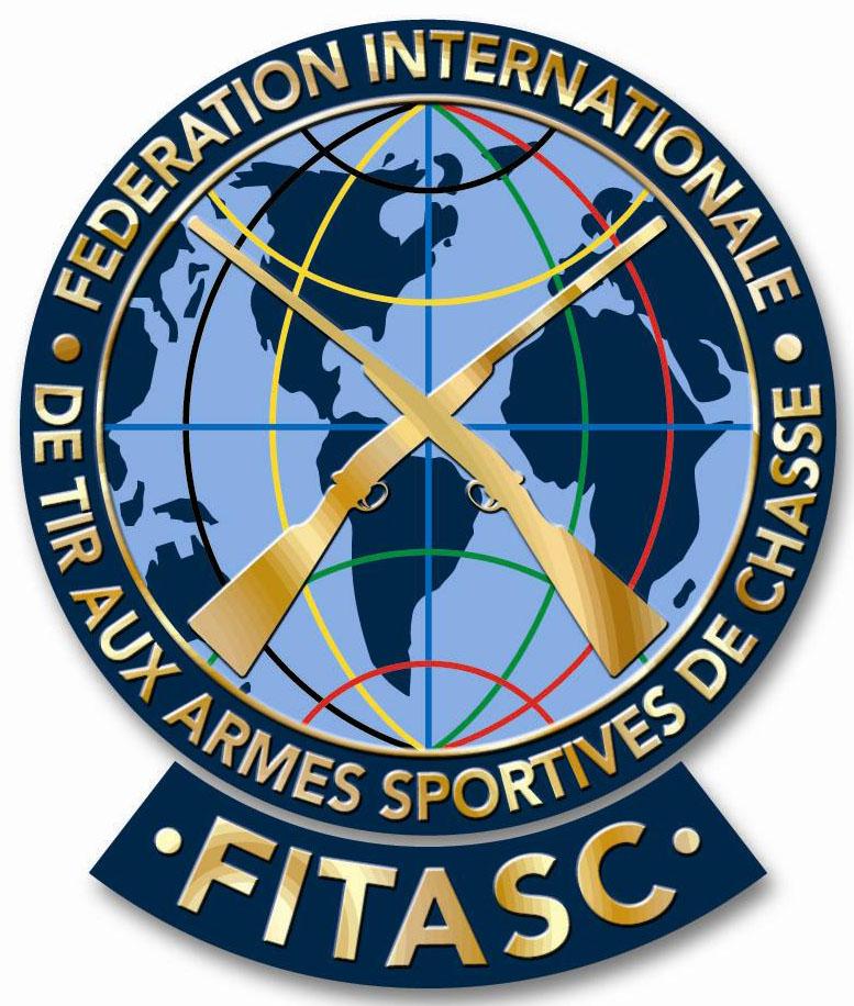 fitasc_Logo