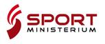 logo_sportsektion