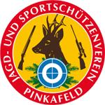 Logo_Pinkafeld