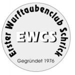 Schrick-Verein