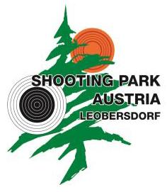 LOGO_Shootingpark