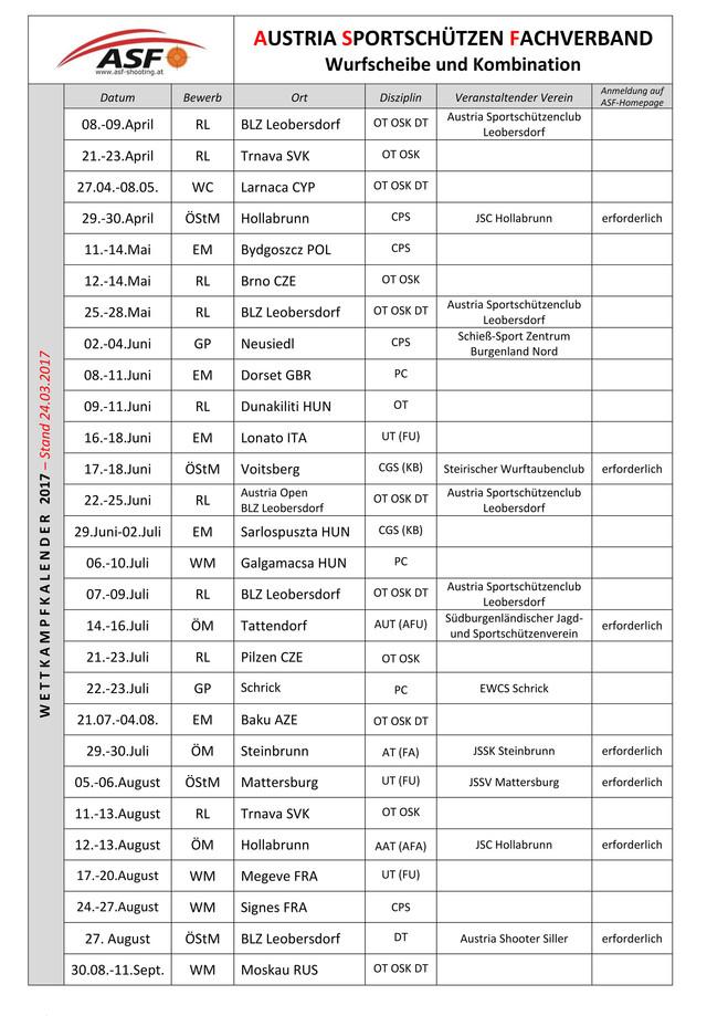 Wettkampfkalender-2017_1_neu_1