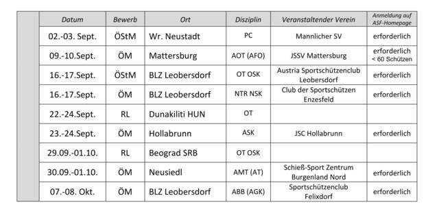 Wettkampfkalender-2017_2_neu_1