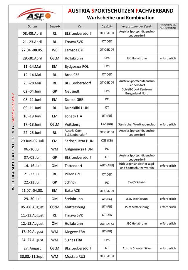 Wettkampfkalender-2017_3_neu_1
