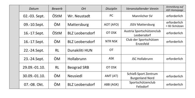 Wettkampfkalender-2017_3_neu_2